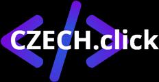 CZECH.click